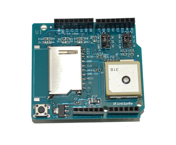 Newest arduino Questions - Electrical Engineering