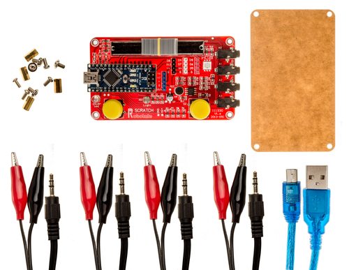 S4A Kit Scratch for Arduino-2.jpg