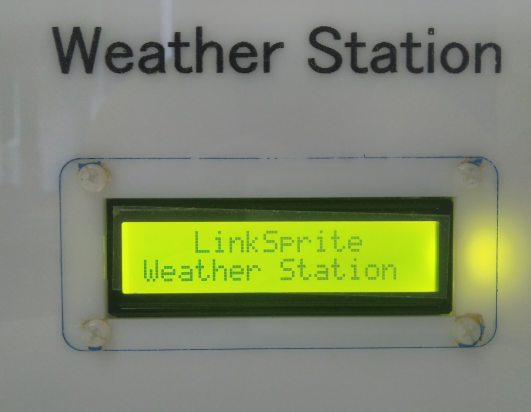 LinkSprite weather station 023.png