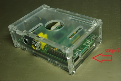 Rpi case step6.jpg