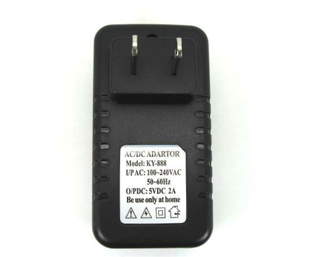 US Plug USB Power Supply Wall Adapter 2.jpg