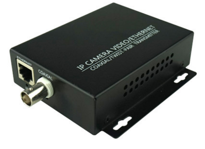 IP coaxial network transmitter-2.png