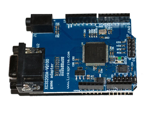 File:Gameduino 1.jpg