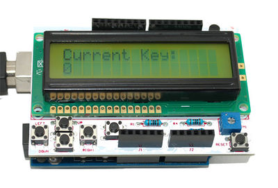 1602 lcd keypad shield-02.jpg