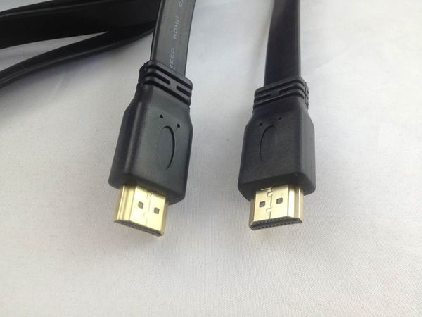 HDMI connectors.jpg
