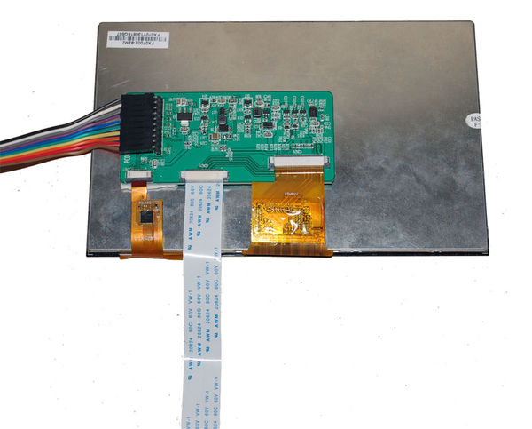 Pcduino3 lvds screen 2.jpg