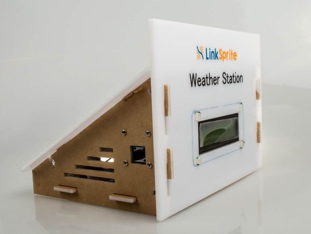 LinkSprite weather station 002.jpg