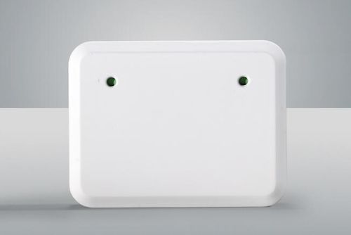 WIFI Counter-3.jpg